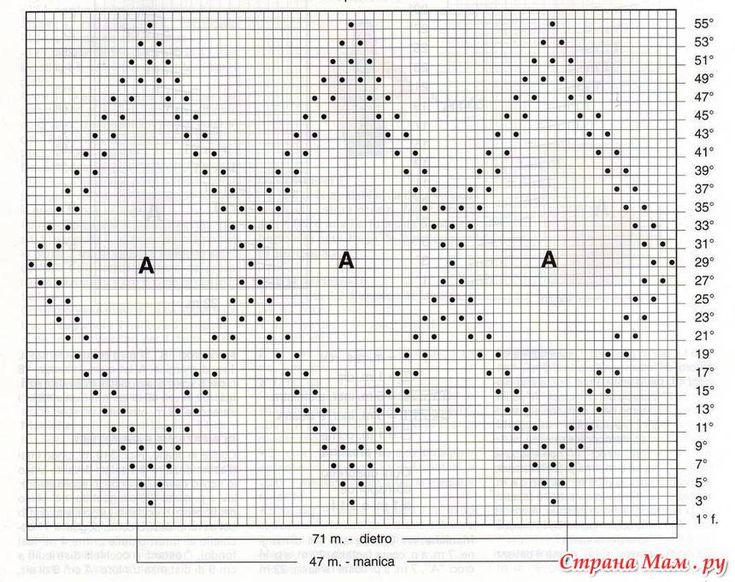 рисунок треугольники спицами проверенного деле, биксу