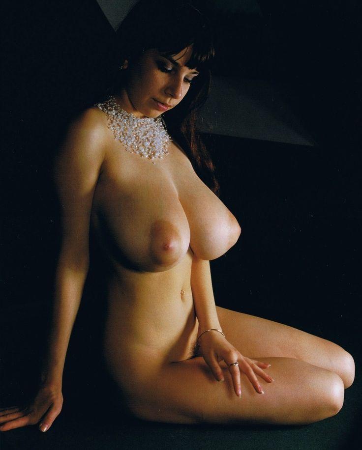 Yulia nova bikini nude good