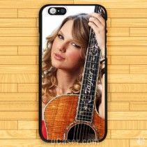 Taylor swift Guitar iPhone Cases Case  #Phone #Mobile #Smartphone #Android #Apple #iPhone #iPhone4 #iPhone4s #iPhone5 #iPhone5s #iphone5c #iPhone6 #iphone6s #iphone6splus #iPhone7 #iPhone7s #iPhone7plus #Gadget #Techno #Fashion #Brand #Branded #logo #Case #Cover #Hardcover #Man #Woman #Girl #Boy #Top #New #Best #Bestseller #Print #On #Accesories #Cellphone #Custom #Customcase #Gift #Phonecase #Protector #Cases #Taylor #Swift #Guitar #Musician #Singer