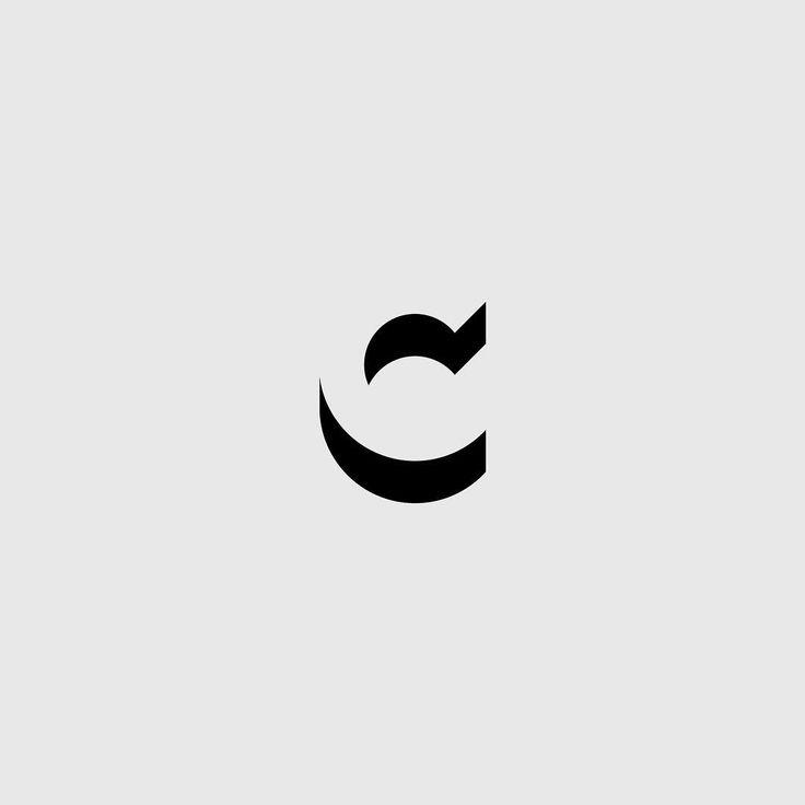 C Logo 25+ best ideas ...