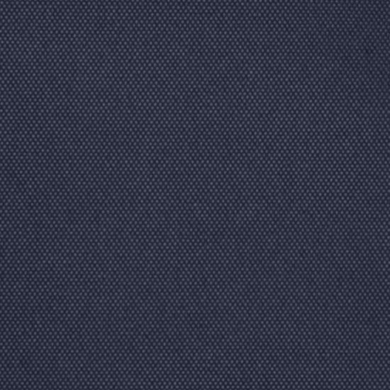 Dinnet Seat Rhino Canvas Navy from @fabricdotcom  Rhino Canvas fabric is made of 100% polyester, it is 600 denier, water resistant, durable, versatile and reliable. Uses include hunting gear, backpacks, skateboard gear and luggage.