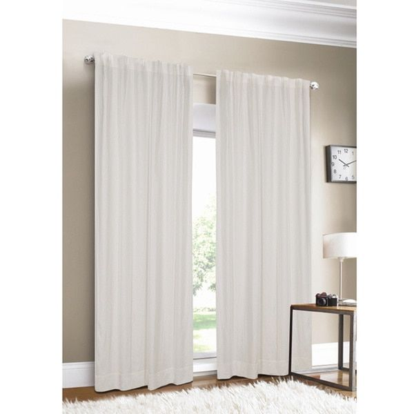 it comes in rich beautiful colors like blue green and white and the 100 percent linen fabric is