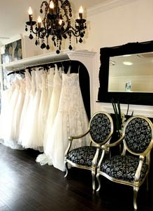 Wedding Dresses Wimbledon, Wedding Dresses London, Bridal Shop Wimbledon - Teokath