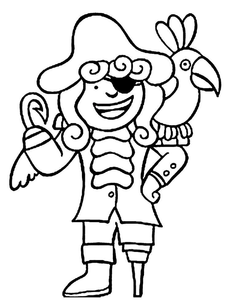 pin von sandrine schaul auf anniversaire pirate