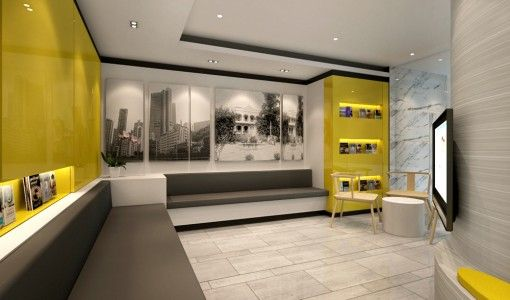 431 best Interior and exterior Design Ideas images on Pinterest ...