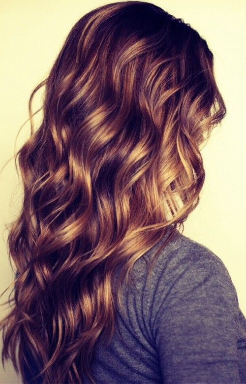 How To Curl Hair Without Heat | Trendy Hairstyles 2015 / 2016 for long, medium and short hair