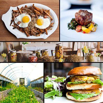 Kitchen Life Hacks, Tips and Tricks | Tasting Table