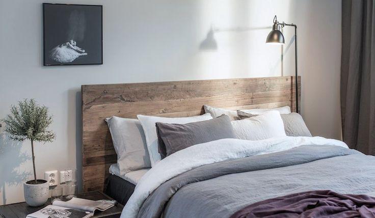chambre-deco-naturelle-tete-de-lit-bois