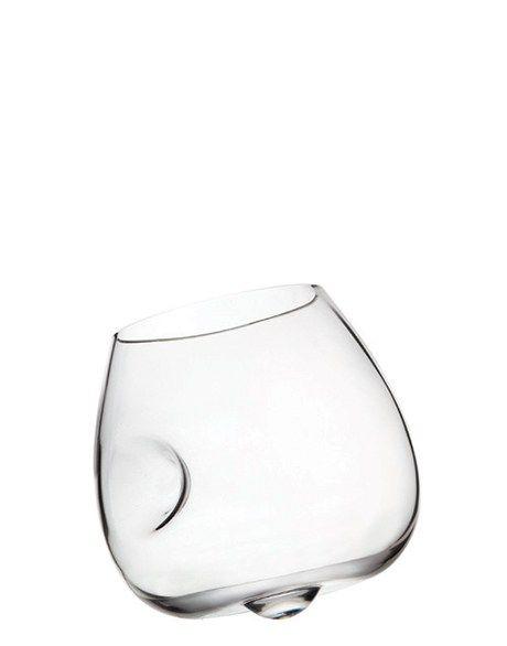 Lehman Crystal Taster Crystal Direct Luxury Crystal Glassware