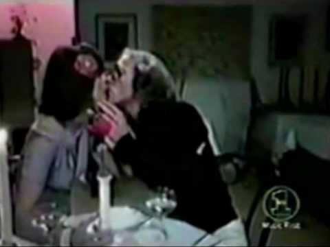 Bob Welch - Sentimental Lady (1978)