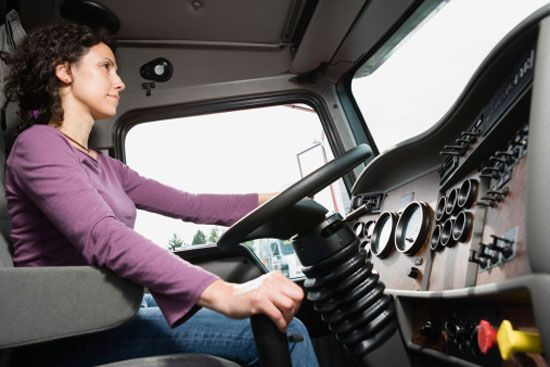Women with Drive Leadership Summit Set for March