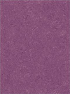 Wallpaperstogo.com, colors book: Colors Express, Colors Book