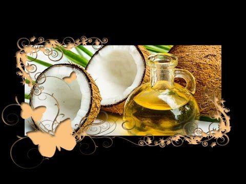 Vitamine per bambini per capelli e unghie