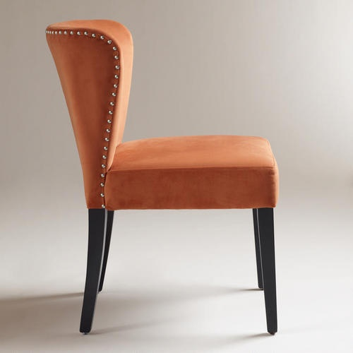 Spice Chloe Dining Chairs, Set of 2 - World Market