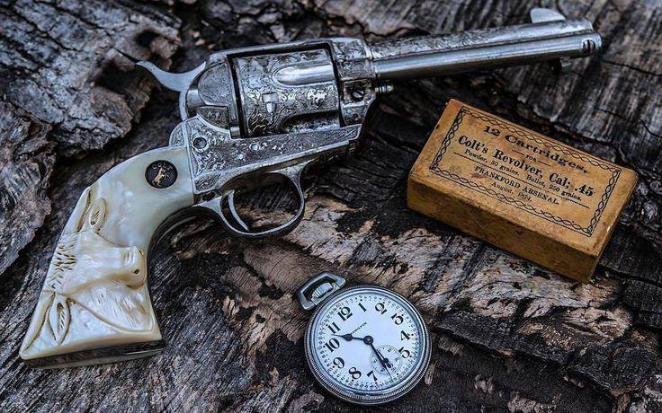 Like a fine wine...  @cu3rv0_pist0ler0   Like  Repost  Tag  Follow   @endlessboxcom https://endlessbox.com #endlessboxcom  #photooftheday #instagood #omg #hunter #badassery #hunting #tbt #ar15 #pistol #ak47 #freedom #gun #guns #merica #pewpew #happy #nra #badass #beast #glock #handguns #fullauto #wow #firearms #weapon #instamood #weapons #edc