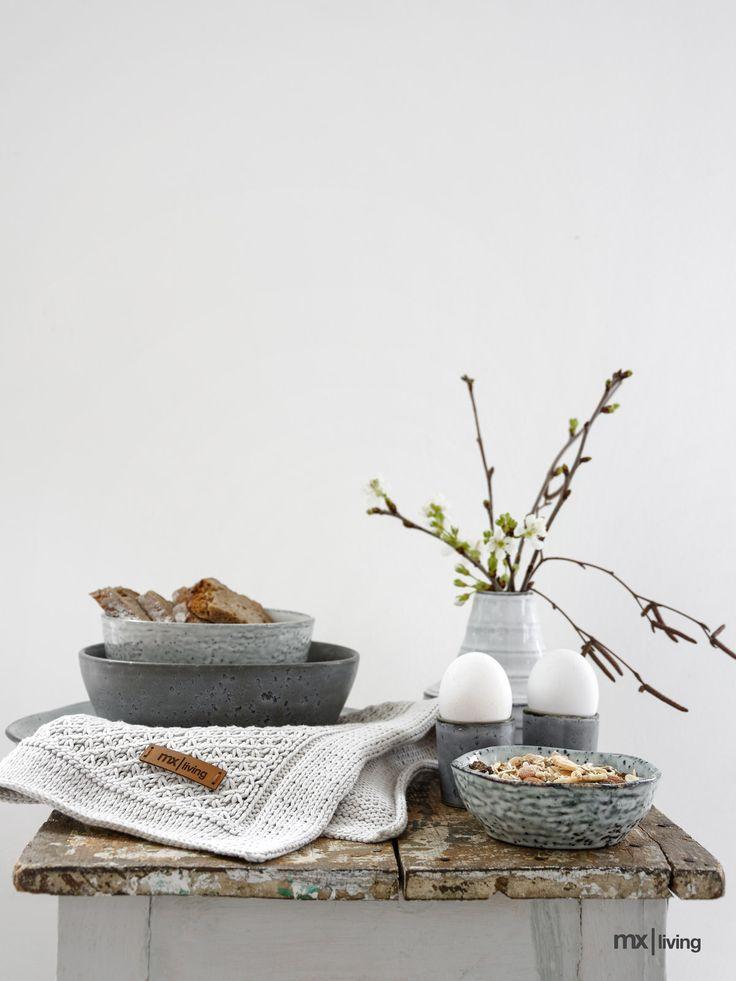 Viac ako 10 najlepších nápadov na Pintereste na tému Selbermachen - fliesenspiegel küche selber machen