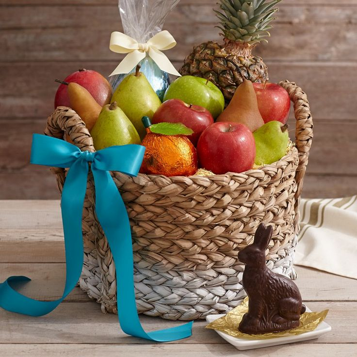 The 25 best easter gift for adults ideas on pinterest easter easter gifts for senior men gifts negle Images