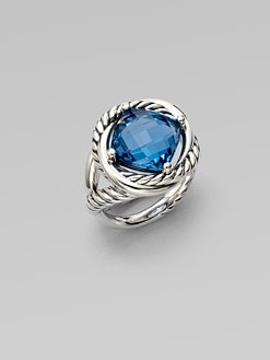 Blue, blue blue!!