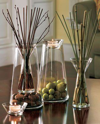 25 Best Ideas About Homemade Reed Diffuser On Pinterest