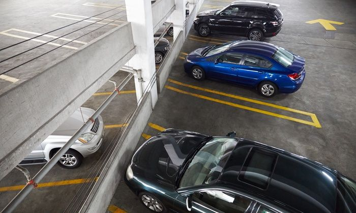 Everyone expects a smoother and convenient way of parking parkair everyone expects a smoother and convenient way of parking parkair easy solutions offer you an excellent meet greet parking service at heathrow a m4hsunfo