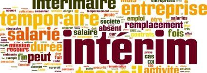 #TempsPartiel : un emploi sur cinq, essentiellement des femmes