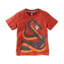 Black Mamba Tee at www.teacollection.com.