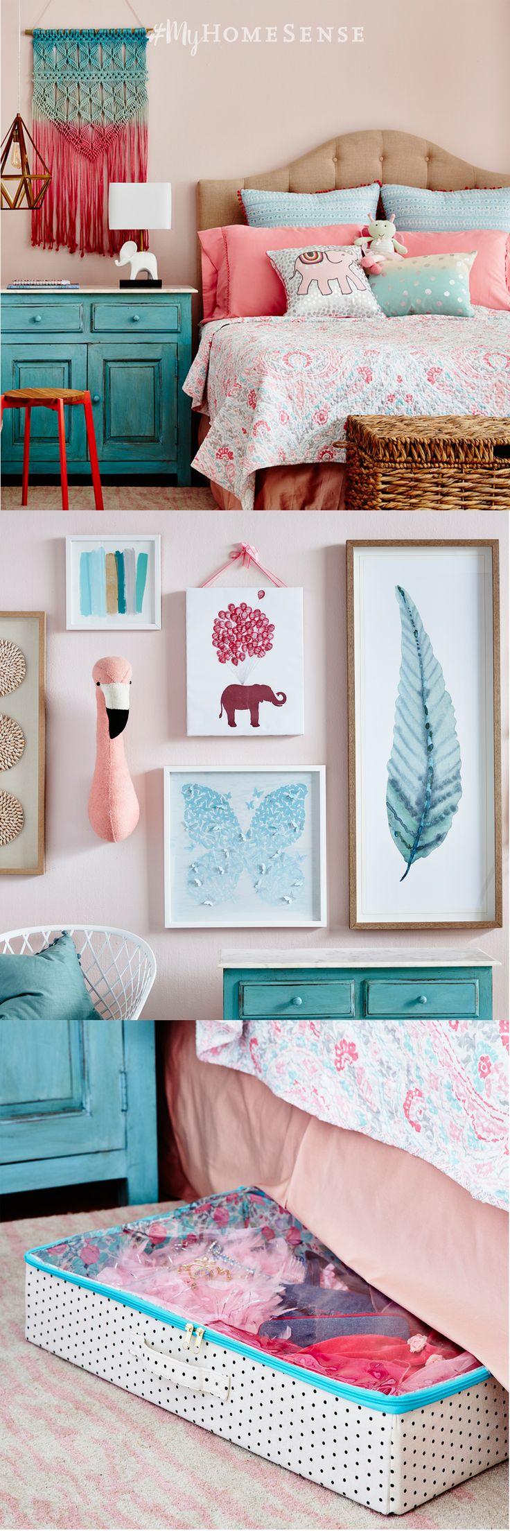 17 Best Ideas About Paint A Dresser On Pinterest