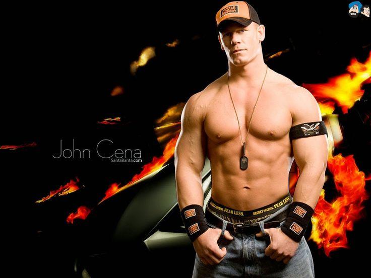WWE Superstar John Cena Wallpaper HD Pictures  One HD Wallpaper 1024×576 John Cena Hd Wallpapers (63 Wallpapers) | Adorable Wallpapers