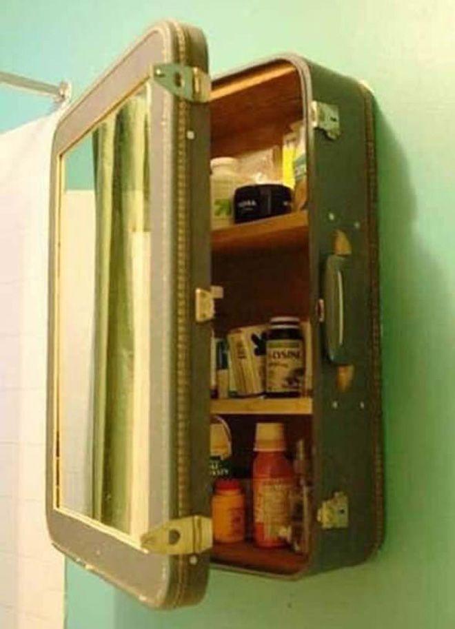 Trucs et astuces  22e2f0dfce0a1ee6c4adb9644e13f28f--bathroom-cabinets-bathroom-medicine-cabinet