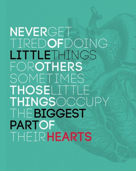 !: Little Things, Remember This, Pay It Forward, Make A Difference, Be Kind, So True, Inspiration Quotes, Acting Of Kind, Random Acting