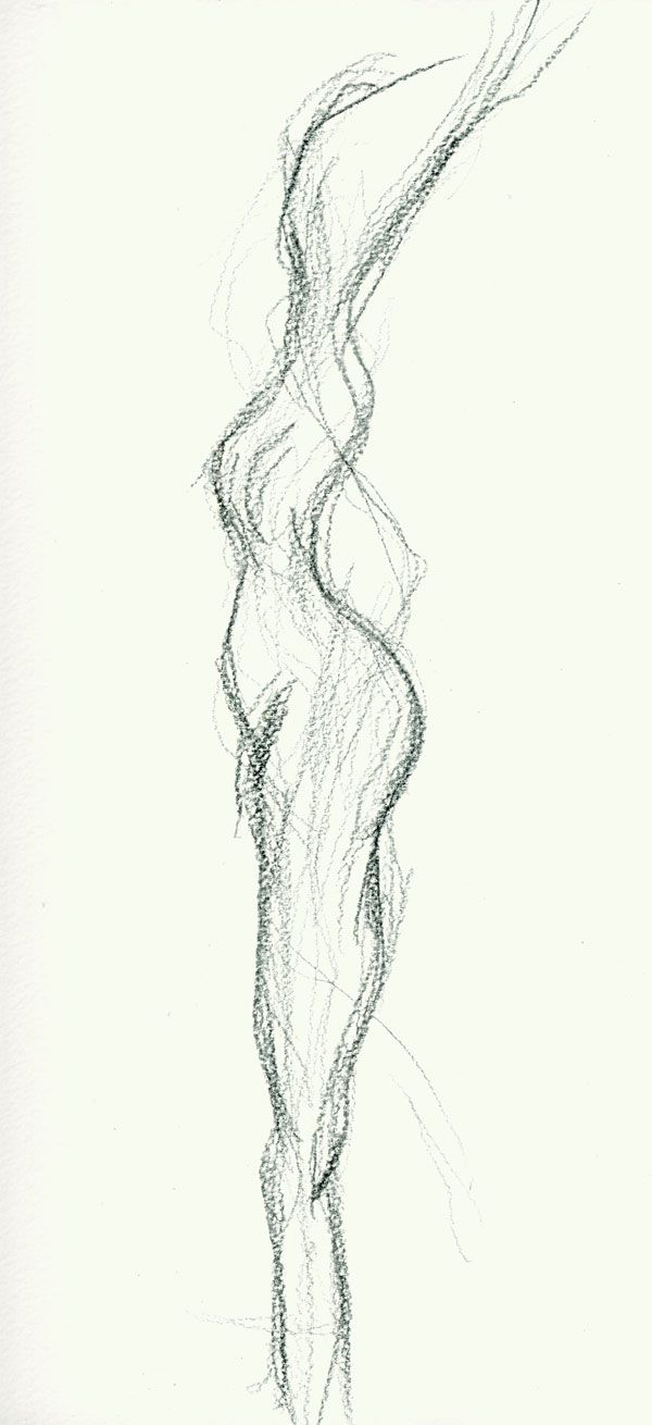 Abbildung Zeichnung