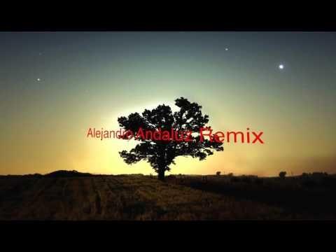 Sean Tyas - Tingle (Alejandro Andaluz Remix)