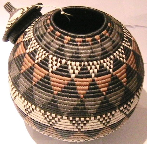 South African Baskets: 37 Best Images About Zulu Baskets On Pinterest