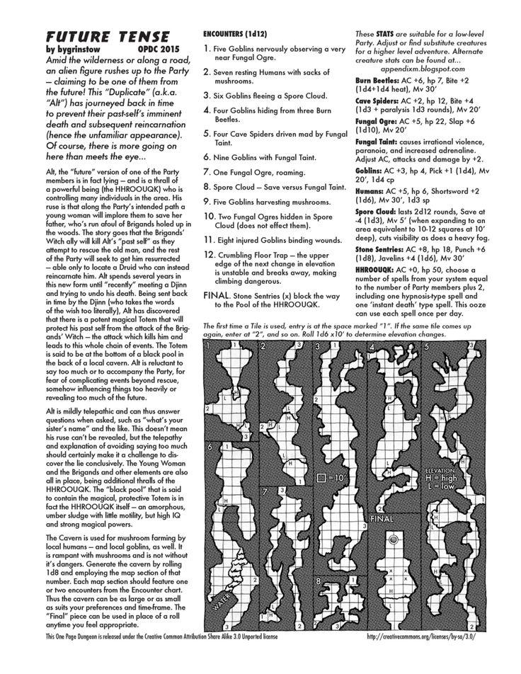 d20 modern core rulebook free pdf