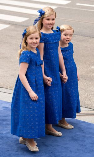 European royal family photos - amalia and her sisters - the netherlands.jpg