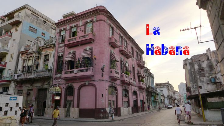 http://www.namida-magazin.de/2015/10/kuba-teil-5-havanna-die-diva.html #Cuba #Havanna #Diva #travelblog