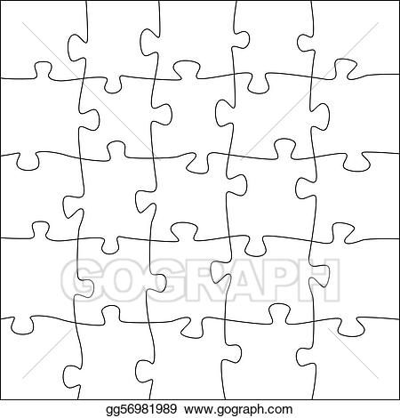 High Quality Puzzle Piece Template. Gallery For U003e Heart Puzzle Pieces Template   450x470    Jpeg