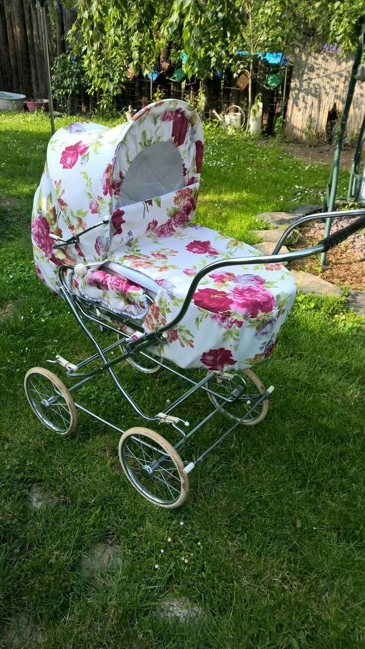 17 Best Images About Kinderwagen On Pinterest Delft