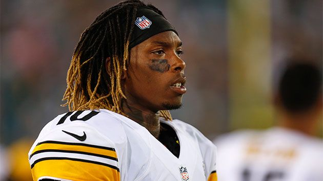 Pittsburgh Steelers Martavis Bryant out for substance abuse - https://movietvtechgeeks.com/pittsburgh-steelers-martavis-bryant-substance-abuse/-Martavis Bryant Facing One-Year Suspension for Substance Abuse Policy Violations