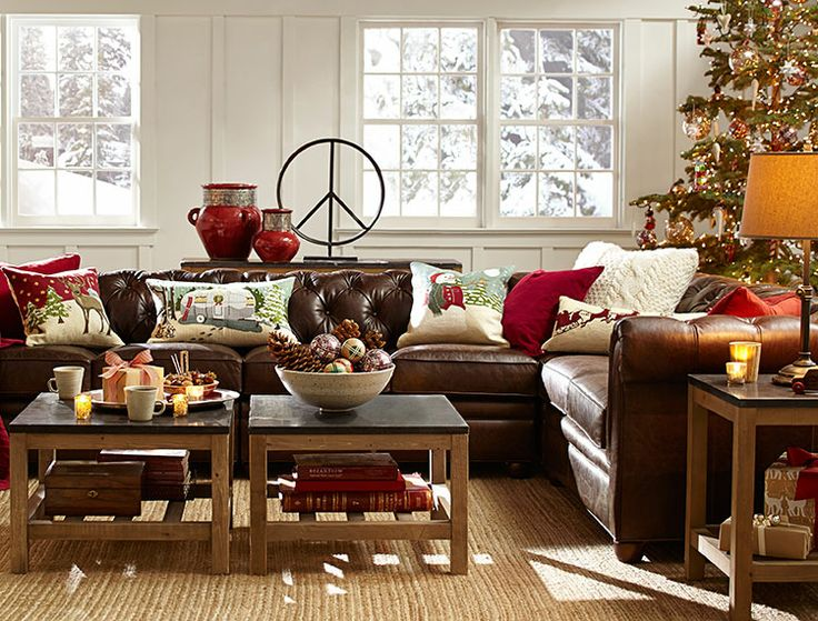 1000 Images About Pottery Barn On Pinterest Leather Sofas Pottery Barn And Pottery Barn Kids