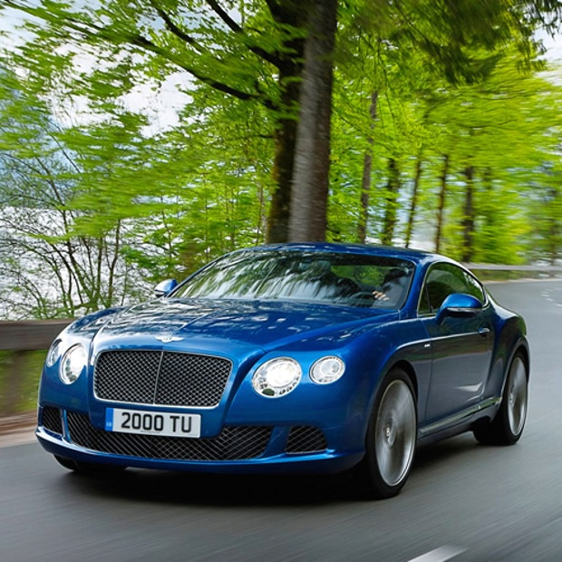 90 best cars images on pinterest dream cars luxury and for Bentley motors limited dream cars