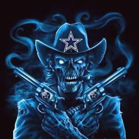 Dallas Cowboys                                                                                                                                                                                 More
