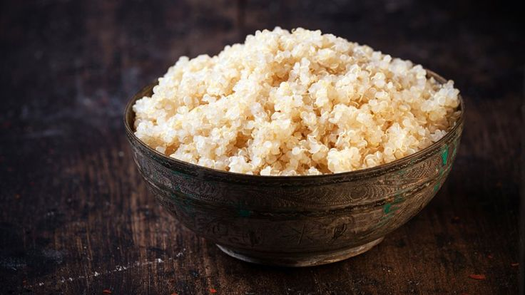 Whether you're trying to eat healthier or want to learn a new kitchen skill, knowing how to cook quinoa will definitely up your culinary game.