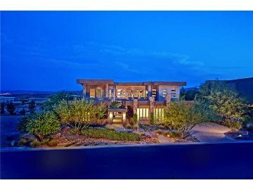 39 best images about lasvegas homes for sale on pinterest