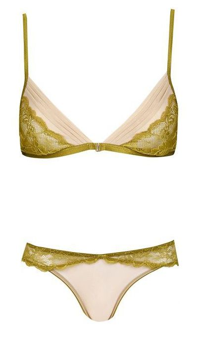 for-the-love-of-lingerie:  Topshop