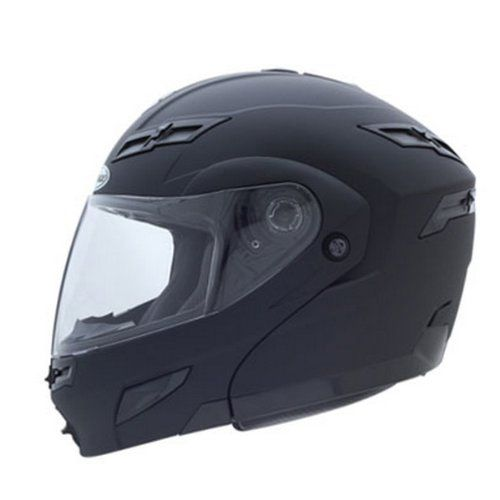 It is true that motorbike clothing is made with the finest material of stringy and kangaroo leather. Thus, it is highly advised to concern with Bikers Wear for taking the Motorcycle Helmets West Midlands. You can search different kinds of brands of motorbike clothing over an official website of this company.