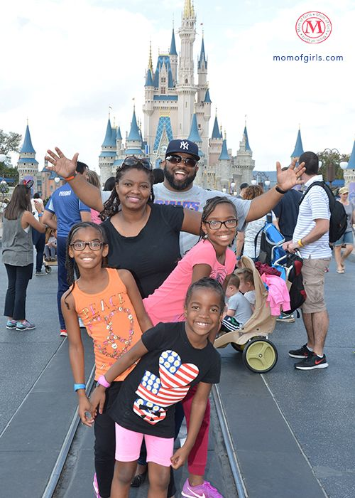 Best Disney Land And Sea Ideas On Pinterest Disney Trip - Disney family packages