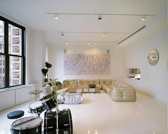home lighting ideas track lighting ideas for modern home interior lighting design