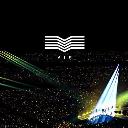 BIGBANG vips made - Buscar con Google