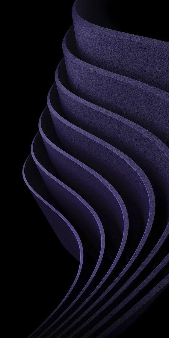 Full HD Dark Wallpapers | Fond d'écran téléphone, Fond ecran, Ecran portable